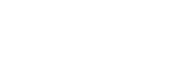 Gabassi - Palestras e Treinamentos